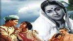"Image for the Film programme ""Daadi Maa"""