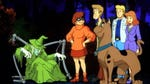 """Image for the Film programme """"Scooby-Doo and the Witch's Ghost"""""""