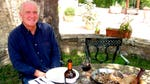 """Image for the Entertainment programme """"Rick Stein's Spain"""""""