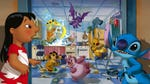 """Image for the Film programme """"Stitch! The Movie"""""""