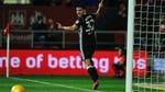 """Image for the Sport programme """"EFL Special: Alexsandar Mitrovic Goals 2019/20"""""""