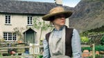 """Image for the Film programme """"Miss Potter"""""""