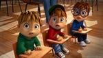 """Image for the Animation programme """"Alvinnn!!! And the Chipmunks"""""""