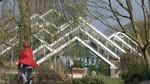 """Image for the Gardening programme """"A Year at Kew"""""""