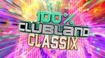 """Image for the Music programme """"Clubland UK No.1s! 1995-2015"""""""
