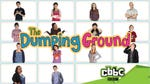 """Image for the Kids Drama programme """"The Dumping Ground"""""""