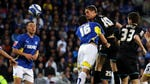 "Image for the Sport programme ""Retro Championship Playoff Semi-Final 2010: Cardiff V Leicester"""