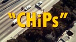 """Image for the Drama programme """"CHiPs"""""""