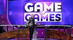 "Image for the Game Show programme ""Ellen's Game of Games"""