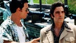 """Image for the Film programme """"Donnie Brasco"""""""