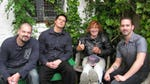 """Image for the Entertainment programme """"Ghost Adventures"""""""