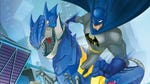 "Image for the Film programme ""Batman Unlimited: Monster Mayhem"""