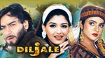 """Image for the Film programme """"Diljale"""""""