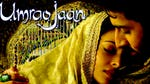 """Image for the Film programme """"Umrao Jaan"""""""