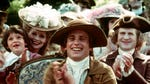 """Image for the Drama programme """"Barry Lyndon"""""""