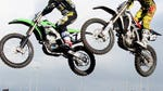 "Image for the Motoring programme ""AMA Supercross"""