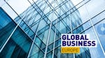 """Image for the Business and Finance programme """"Global Business"""""""