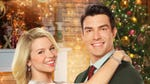 """Image for the Film programme """"A Christmas To Cherish"""""""