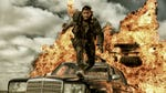 """Image for the Film programme """"Mad Max: Fury Road"""""""