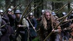 """Image for episode """"The Real Braveheart"""" from Documentary programme """"Ancient Assassins"""""""