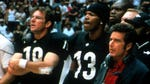 "Image for the Film programme ""Any Given Sunday"""