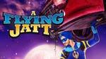 """Image for the Film programme """"A Flying Jatt"""""""