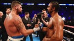 """Image for the Sport programme """"Bellew v Haye 2 Repeat"""""""