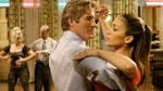 """Image for the Film programme """"Shall We Dance?"""""""