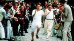 """Image for the Film programme """"Chariots of Fire"""""""