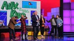 """Image for the Game Show programme """"Dara O Briain's Go 8 Bit"""""""