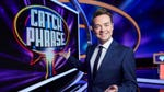 """Image for the Game Show programme """"Catchphrase: Catchiest Moments"""""""