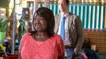 """Image for the Drama programme """"Death in Paradise"""""""