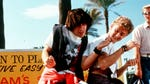 """Image for the Film programme """"Bill and Ted's Excellent Adventure"""""""