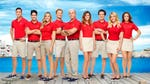 "Image for the Reality Show programme ""Below Deck: Mediterranean"""