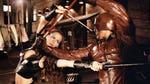 "Image for the Film programme ""Daredevil"""
