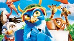 "Image for the Film programme ""Adventures in Zambezia"""