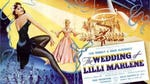 """Image for the Film programme """"The Wedding of Lilli Marlene"""""""