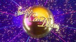 """Image for the Game Show programme """"Strictly Come Dancing"""""""