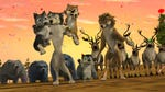 """Image for the Film programme """"Alpha and Omega: Journey to Bear Kingdom"""""""