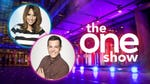 "Image for the Magazine Programme programme ""The One Show"""