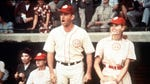 "Image for the Film programme ""A League of Their Own"""