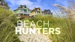 """Image for the DIY programme """"Beach Hunters"""""""