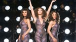 "Image for the Film programme ""Dreamgirls"""