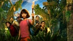 """Image for the Film programme """"Dora and the Lost City of Gold"""""""