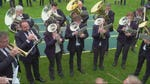 """Image for the Documentary programme """"Battle of the Brass Bands"""""""