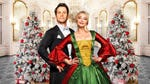 """Image for the Film programme """"Christmas in Vienna"""""""