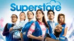 """Image for the Comedy programme """"Superstore"""""""