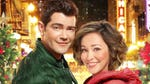 """Image for the Film programme """"Christmas Under the Stars"""""""
