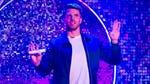 "Image for the Entertainment programme ""Celebrity Karaoke Club"""