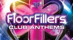 """Image for the Entertainment programme """"Clubland Floorfillers Day!"""""""